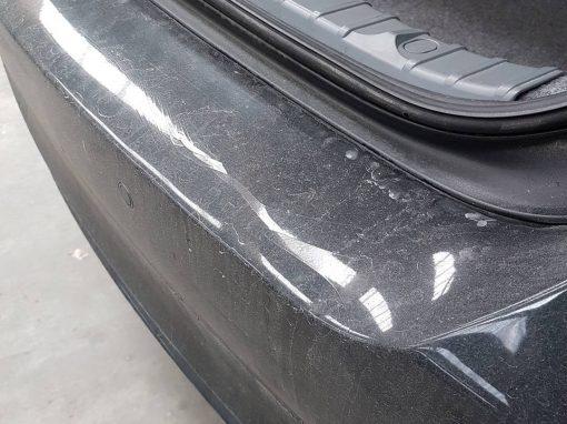 Réparation pc arr bmw série 3 #carrosserie